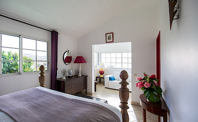 Vacation Rental St Barthelemy WV MAI Villa St Barts Villa MAIbd Desktop