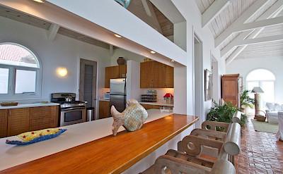 Vacation Rental St Barthelemy WV BEV Villa St Barts Villa Bevkit Desktop