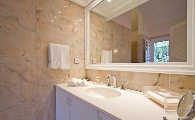 Vacation Rental St Barthelemy WV BEV Villa St Barts Villa Bevbth Desktop