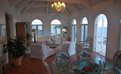 Vacation Rental St Barthelemy WV BEV Villa St Barts Villa Bevliv Desktop