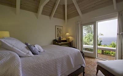 Vacation Rental St Barthelemy WV BEV Villa St Barts Villa Bevbd Desktop