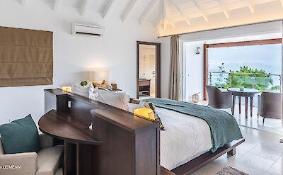 Vacation Rental St Barthelemy WV ISI Villa St Barts Villa ISIbd Desktop