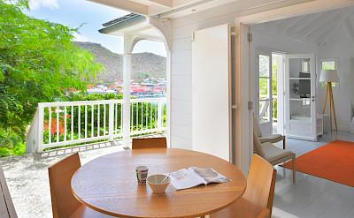 Vacation Rental St Barthelemy WV VGV Villa St Barts Villa VGVter Desktop