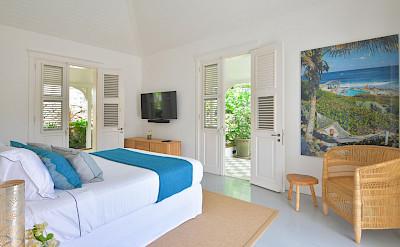 Vacation Rental St Barthelemy WV VGV Villa St Barts Villa VGVbd Desktop