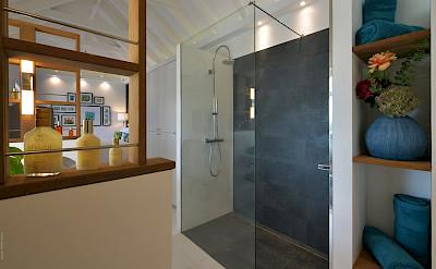 Vacation Rental St Barthelemy WV STT Villa St Barts Villa STTbth Desktop