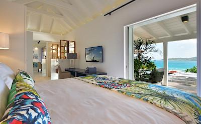 Vacation Rental St Barthelemy WV STT Villa St Barts Villa STTbd Desktop