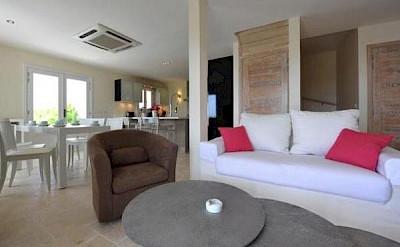 Vacation Rental St Barthelemy WV MBR Villa St Barts Villa Mbrliv Desktop
