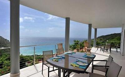 Vacation Rental St Barthelemy WV MBR Villa St Barts Villa Mbrter Desktop