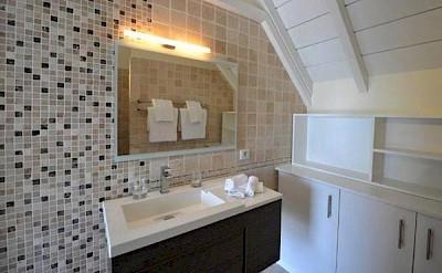 Vacation Rental St Barthelemy WV MBR Villa St Barts Villa Mbrbth Desktop