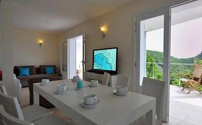 Vacation Rental St Barthelemy WV MBR Villa St Barts Villa Mbrdin Desktop