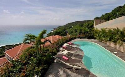 Vacation Rental St Barthelemy WV MBR Villa St Barts Villa Mbrviw Desktop