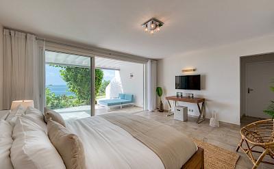 Ocean 5 Bedroom 5