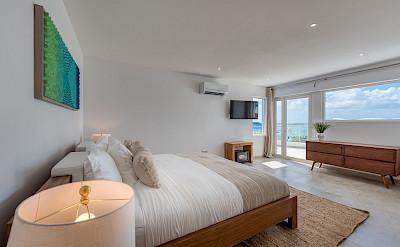 Ocean 5 Bedroom 3