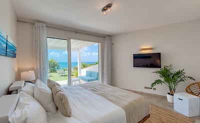 Ocean 5 Bedroom 4