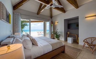 Ocean 5 Bedroom 2