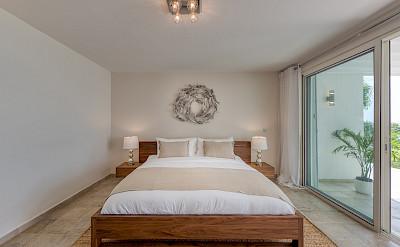 Ocean 5 Bedroom