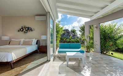 Ocean 5 Bedroom 6