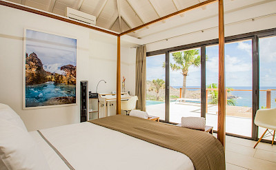 Vacation Rental St Martin WV ZUM Villa St Barts Villa Zumbd Desktop