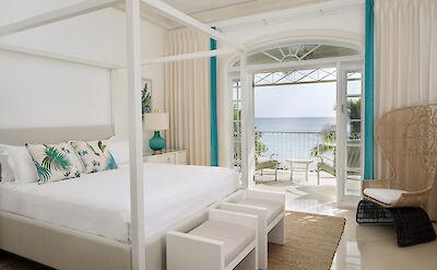 Bedroom Dc