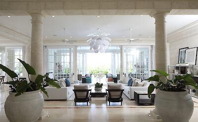 Livingroom Dc