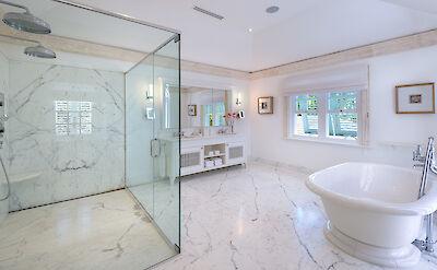 Mar Bath
