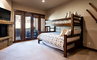 JuniperLanding 2 Bed