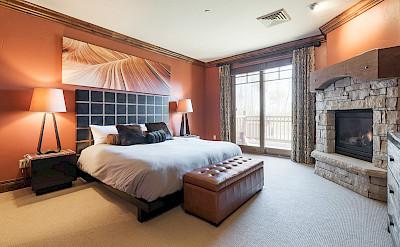 SilverStrikeLodge 3 Bed