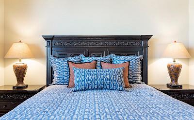 SilverStar 2 BedCondo
