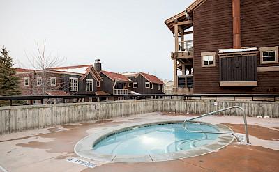 SilverStar 4 BedPenthouse