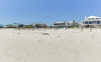 BeachfrontBungalow