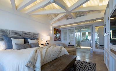 Bedroom 2 Mg