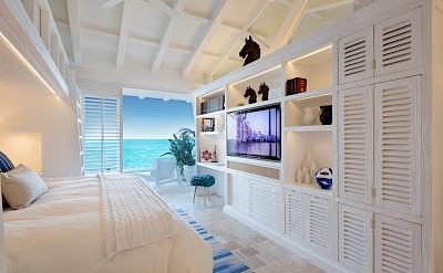 Bedroom 5 Mg