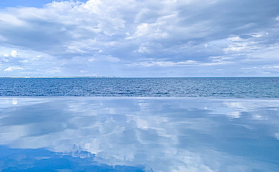 Ocean View Mg