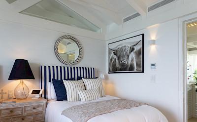 Bedroom 3 Mg