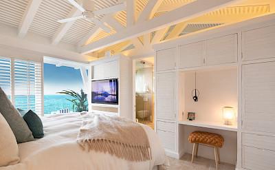 Bedroom 4 Mg
