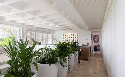 Hallway 2 Nd Floor Mg