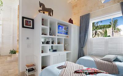 Spa Bedroom 6 Mg