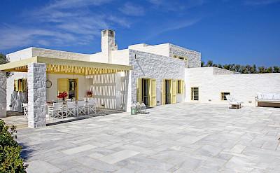Santamariabeachhouse