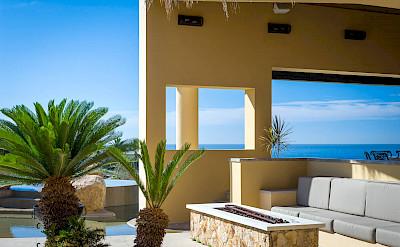 Cabo San Lucas Punta Ballena 3