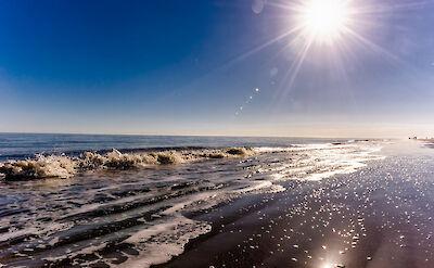 Du Beach