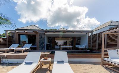 Vacation Rental St Barthelemy WV ACG Villa St Barts Villa ACGbah Desktop