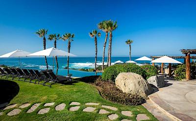 Punta Ballena Beachclub 4