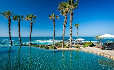 Punta Ballena Beachclub 1