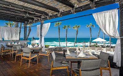 Punta Ballena Beachclub