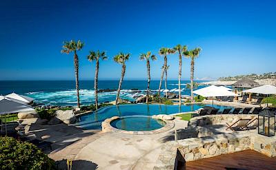 Punta Ballena Beachclub 6