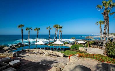 Punta Ballena Beachclub 5
