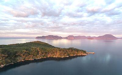 Lake Malawi ©TO