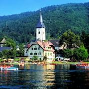 Austria Foto