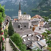 Austria Photo