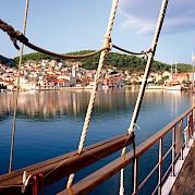 Croacia Foto